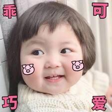 Nutzerprofil von 源源