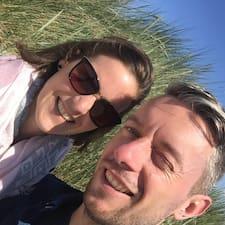 Katrin & Christoph