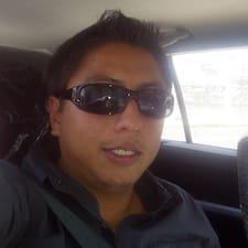 Profil korisnika Wilman