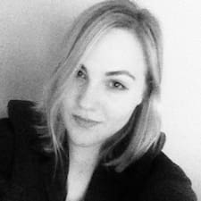 Anastazja - Profil Użytkownika