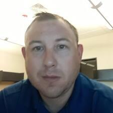 Colby Kullanıcı Profili