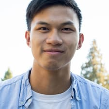 Xiao Dong User Profile