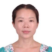 Furong User Profile