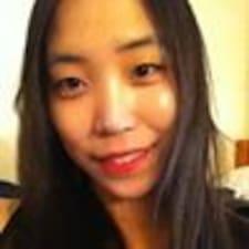 Rita (Kyungmi)