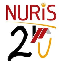 Nuris2U User Profile