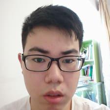 Profilo utente di 诚