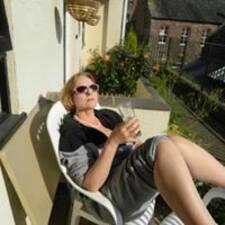 Profil korisnika Teresa Monika