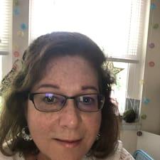 Profilo utente di Annabelle