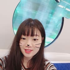 Yumin님의 사용자 프로필