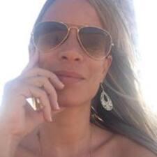 Janaina - Profil Użytkownika