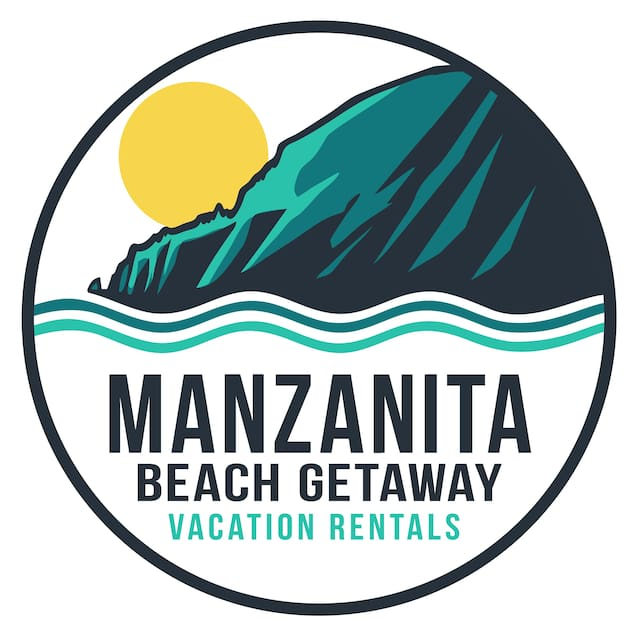 Manzanita Beach User Profile