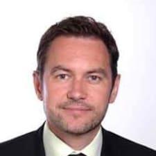 Flemming Aaskov User Profile