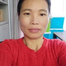 Profil utilisateur de 慧群