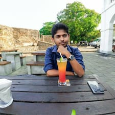 Prabhanu