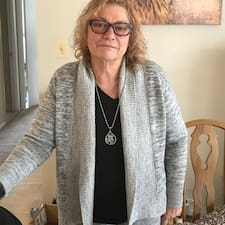 Deborah User Profile
