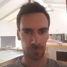 Rhys Kullanıcı Profili