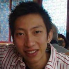 Iki Mingbin User Profile