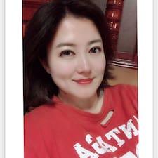 Amy 娇儿爷&小可 User Profile