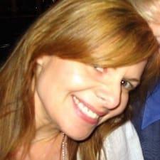 Avril User Profile