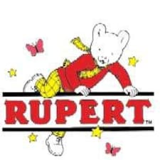 Rupert User Profile