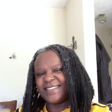 Verneice User Profile