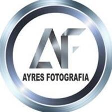 Ayres User Profile