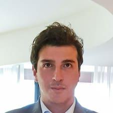 Paulo Vinicius Kullanıcı Profili