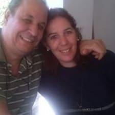 Eleonor Graciela Kullanıcı Profili