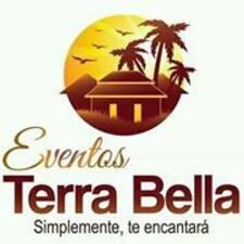 Nutzerprofil von Hotel Villas