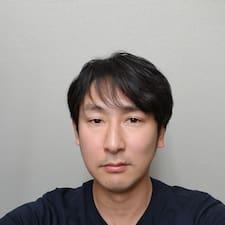 Takeshi Kullanıcı Profili