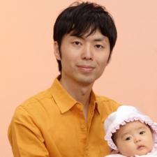 Profil korisnika Kazuki