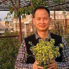 国秋 - Profil Użytkownika