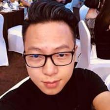 Foto de perfil de Vũ