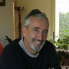 Profil utilisateur de Isa Et Denis