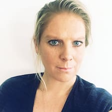 Profil utilisateur de Jodi