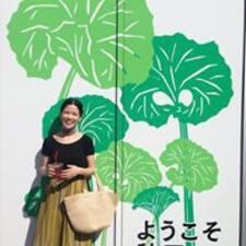Minako - Profil Użytkownika