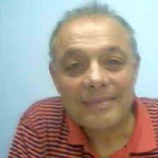 Hector-Edgardo0
