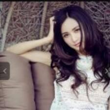 Profil utilisateur de 京萍