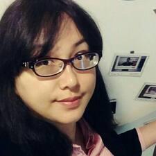 Yui Kullanıcı Profili