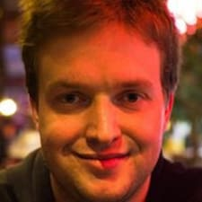 Profil korisnika Bryce