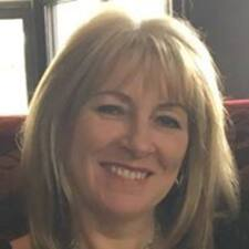 Kay felhasználói profilja