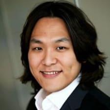 Jaeil님의 사용자 프로필