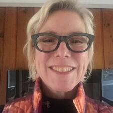 Profilo utente di Laurie
