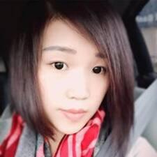 Profil korisnika May