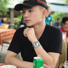 Văn Thanh님의 사용자 프로필