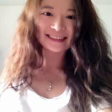 Profil korisnika Evian