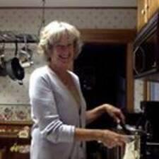 โพรไฟล์ผู้ใช้ Laurie