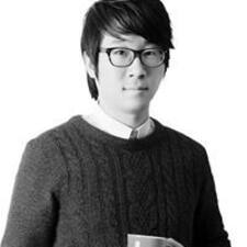 Perfil de l'usuari JaeMu