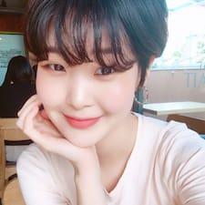 Jihyoung님의 사용자 프로필