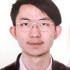 Profil utilisateur de 凡